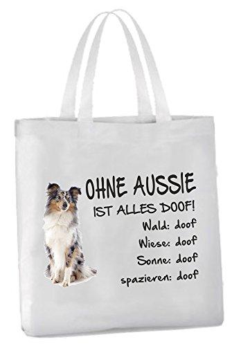 einkaufstasche-mit-henkel-ohne-aussie-ist-alles-doof-45x42cm-australian-shepherd-blue-merle