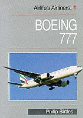 boeing-777-by-philip-birtles-published-july-1998