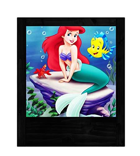 isney-Prinzessinnen Arielle die kleine Meerjungfrau ()