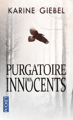 """<a href=""""/node/922"""">Purgatoire des innocents</a>"""