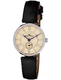 Reloj YONGER&BRESSON para Mujer DCC 076/ES01