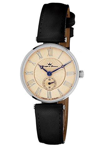 Orologio da Donna YONGER&BRESSON DCC 076/ES01