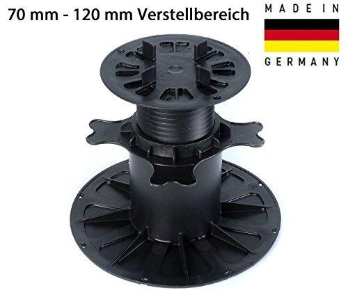piastra-di-appoggio-regolabile-in-altezza-70-120-mm-piedistallo-supporto-dappoggio-per-pavimenti-sop