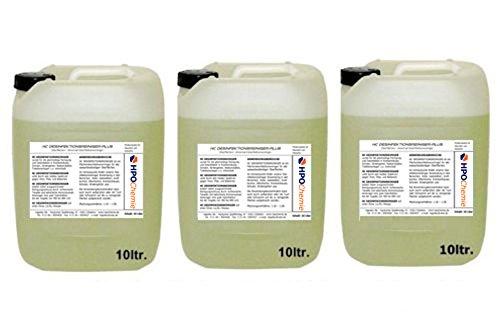 hpochemie-oberflachen-desinfektionsreiniger-plus-3x10ltr