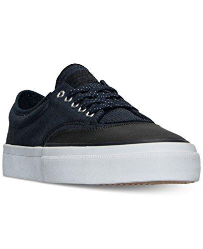 Converse Herren Schuhe / Sneaker Crimson Ox Blau