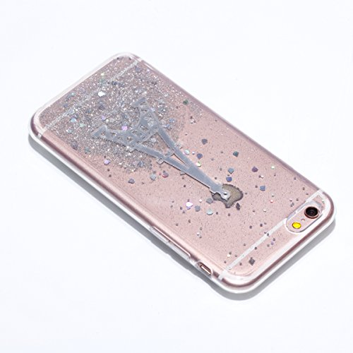 custodia iphone 6s estate