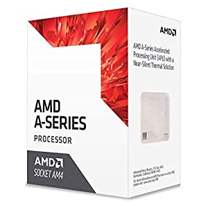 AMD-A-Series-A6-9500-Processor-AM4-Dual-Core-350GHz-1MB-L2-65W-R5-AD9500AGABBOX
