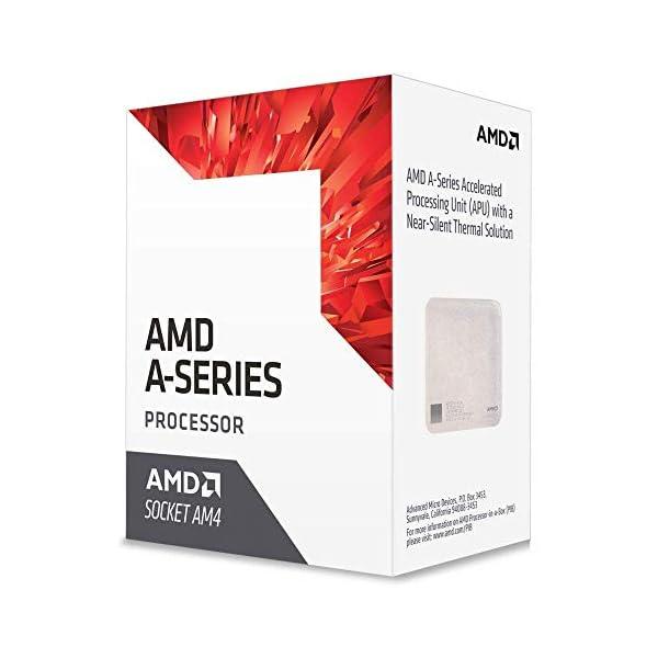 AMD-A-Series-A6-9500-Processor-AM4-Dual-Core-350GHz-1MB-L2-65W-R5-AD9500AGABBOX