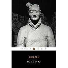 The Art of War (Penguin Classics)