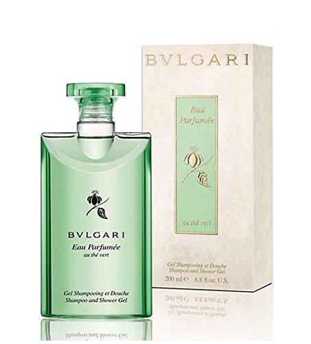 bulgari-champu-gel-de-ducha-eau-parfumee-au-the-vert
