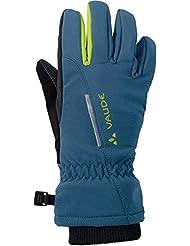 VAUDE Handschuhe Softshell Gloves