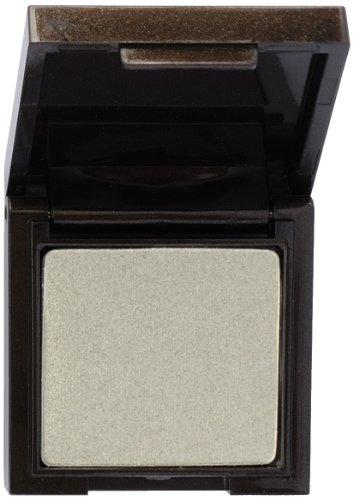 Korres Shimmering 51S Silver Eyeshadow 1.8g
