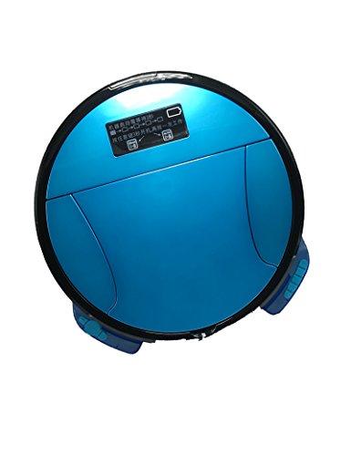 2017-aspirapolvere-robot-con-giroscopio-ruolino-pulizia-a-ultrasuoni-sonda-mop-disponibile-plastica-
