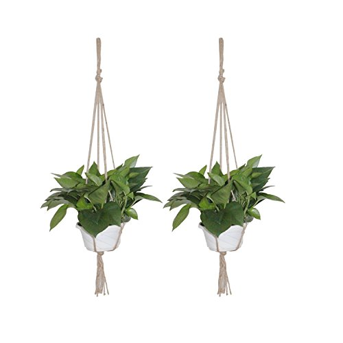 2-pack-colgantes-de-plantas-de-planta-de-yute-macrame-4-pierna-sin-aro-para-interior-exterior-balcn-