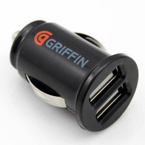 griffin-adaptateur-chargeur-de-voiture-double-usb-a-2-ports-avec-21-amp-pour-samsung-galaxy-s2-joueu