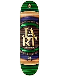 "Jart Carpenter - Tabla de skateboard 8,25"""