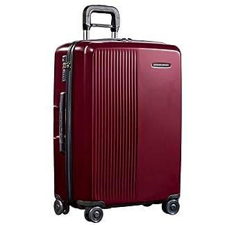 Briggs & Riley Sympatico Medium Spinner Suitcase