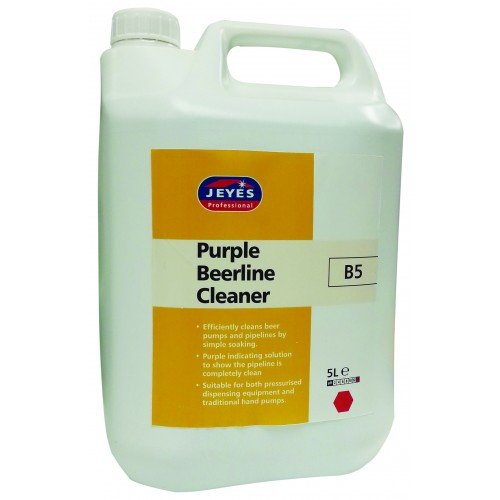 janitorial-express-bb392-5-b5-viola-beeline-cleaner-5-l