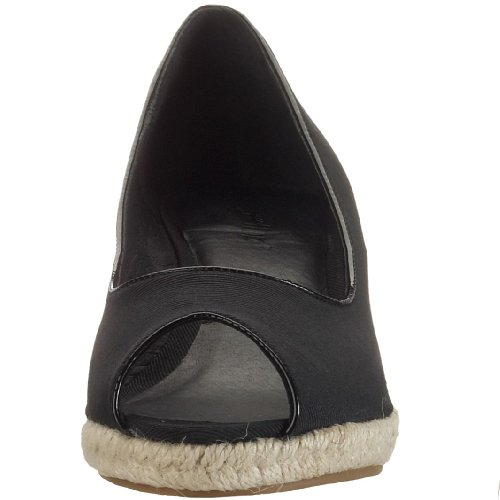 flip*flop flippa classic 20144 Damen Pumps Schwarz (Black 000)