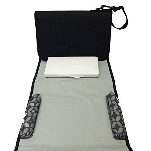cambiador-por-playtex-cambiador-de-panales-genie-smart-kit-a-portatil-perfecta-infant-diaper-pad