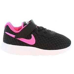 Nike Unisex Kids Tanjun (TDV) Gymnastics Shoes