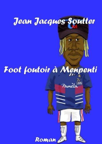 foot-foutoir--menpenti