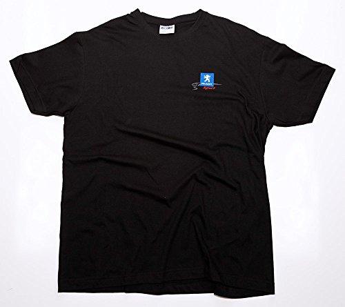 peugeot-le-mans-24-heures-t-shirt-m