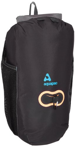 aquapac-788-wet-dry-waterproof-backpack-black-540-x-300-x-300-mm