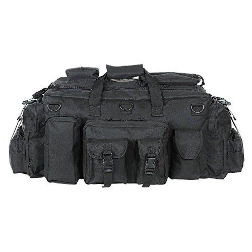 Voodoo Tactical Herren Mini Mojo Load-Out Tasche, Schwarz