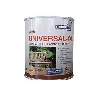 Universalöl