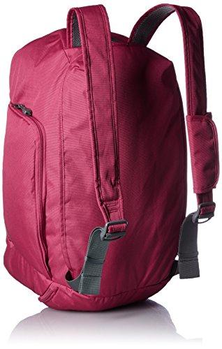 Jack Wolfskin Kids Sporttasche Ramson 35 Bag 2081 azalea red