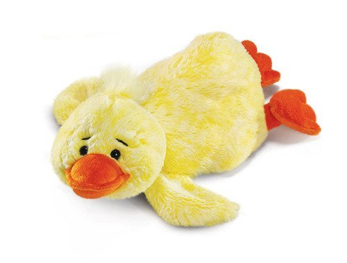 billingsworth-duck-med-peluche-pulcino-pasquale-idea-regalo