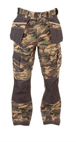 lee-cooper-workwear-210-cargo-pantalones-para-hombre-color-verde-talla-42w-x-32l