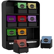 suchergebnis auf f r bag in box st nder. Black Bedroom Furniture Sets. Home Design Ideas