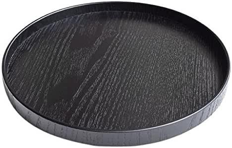 Dekoschale Schale Obstschale Beton Tablett Untersetzer Design Handarbeit grau