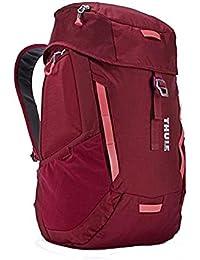 Thule TEMD115PL - Bolsa de viaje para ordenador portátil