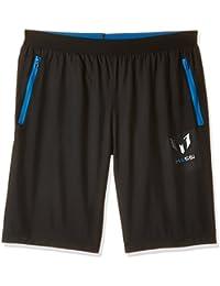 Suchergebnis auf für: adidas shorts climalite