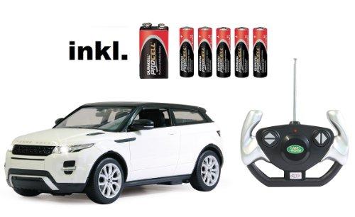 rc-range-rover-evoque-ferngesteuert-114-weiss-lizenz-nachbau-led-licht-inkl-allen-batterien
