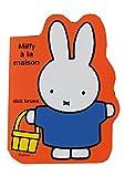 Miffy à la maison