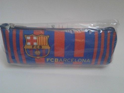 PORTATODO TRIANGULAR FC.BARCELONA