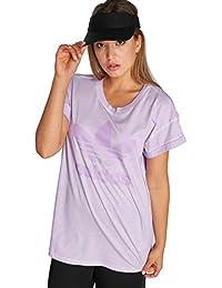 adidas Originals Mujeres Ropa Superior/Camiseta Loose