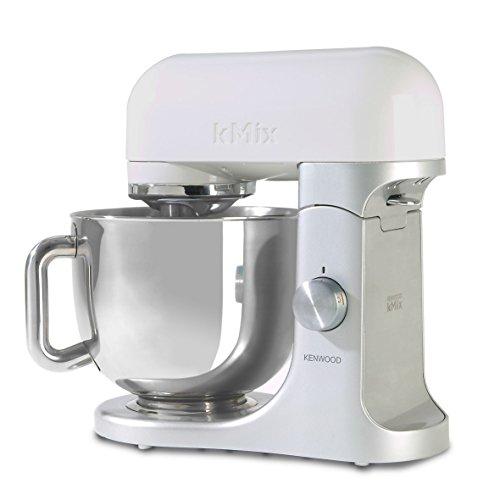 Kenwood 0WKMX60002 - Robot de cocina
