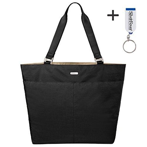 baggallini-bolsa-mujer-color-negro-talla-talla-unica