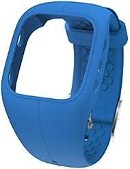 Polar A300 Bracelet pour Tracker