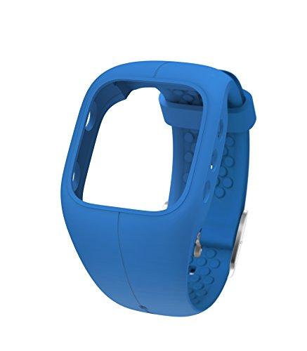 polar-a300-correa-de-silicona-color-azul
