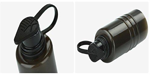 Kangertech-Drip-Box-Ersatztank-Tankflasche-7-ml-Kanger-Spare-Tank