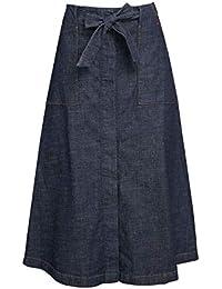 e16ff1a1490e Suchergebnis auf Amazon.de für: next - Röcke / Damen: Bekleidung