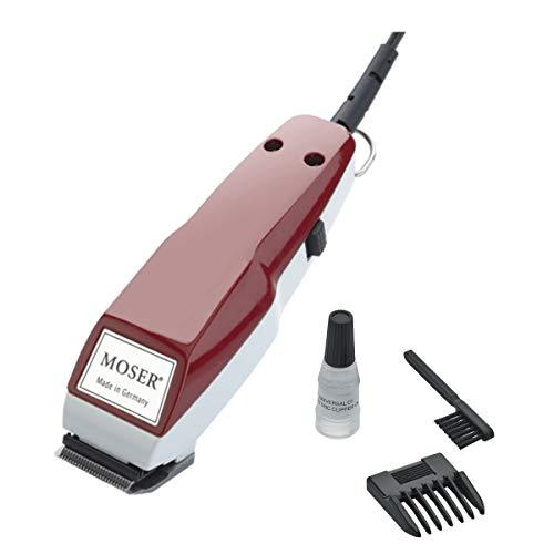 Moser 1400 Mini - Cortapelos
