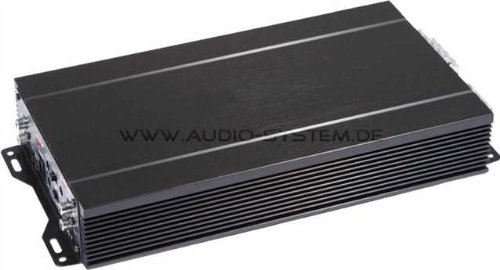Audio System CO65.4