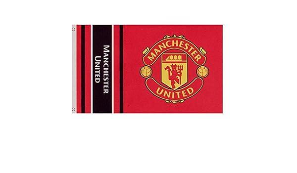 Tottenham Hotspur Football Club Official Large Flag Big Crest Game Fan Banner